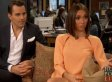 Giuliana And Bill Rancic Explain Why They Put Their Marriage First, Child Second (VIDEO)
