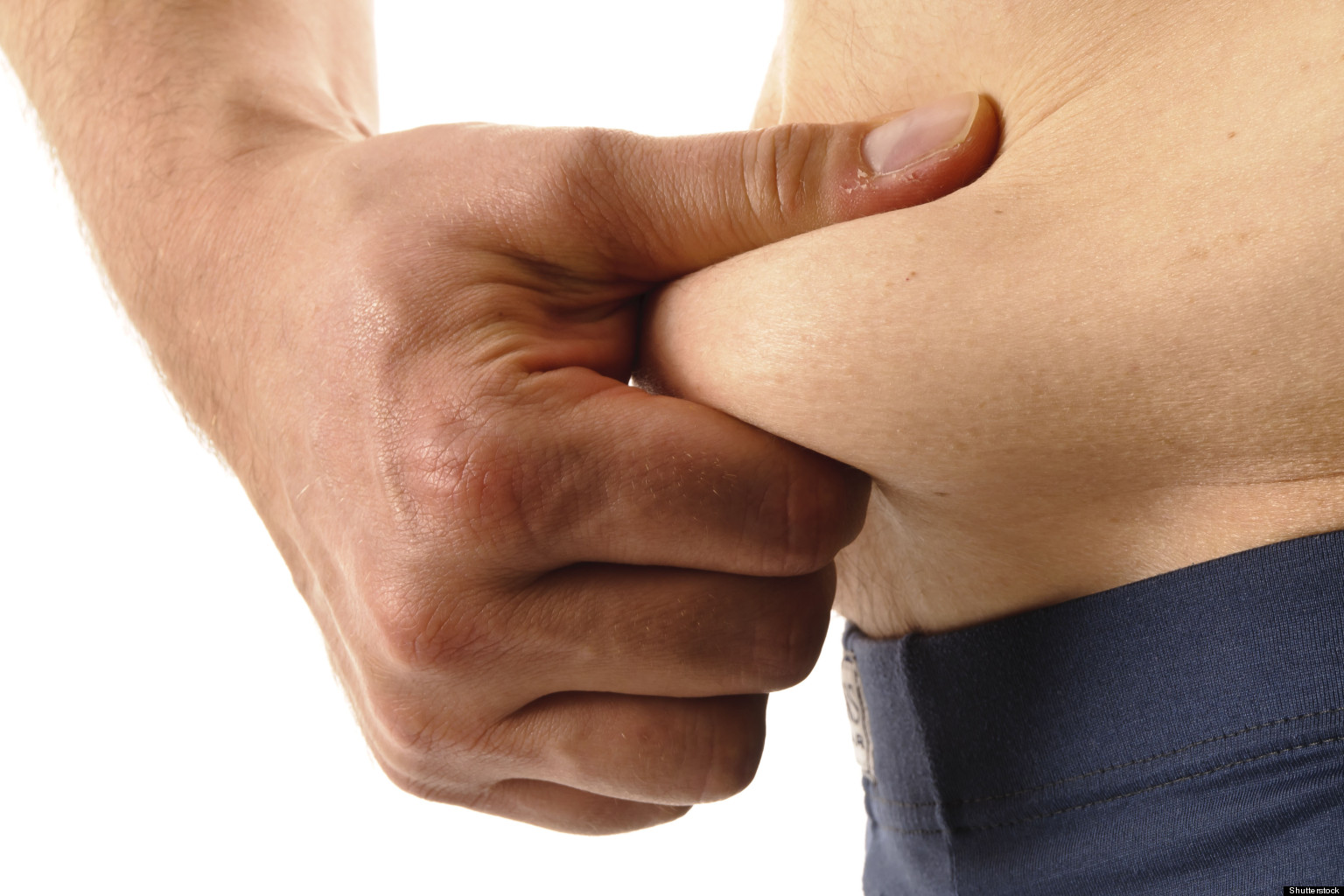 Best Exercises For Losing Love Handles (VIDEO)