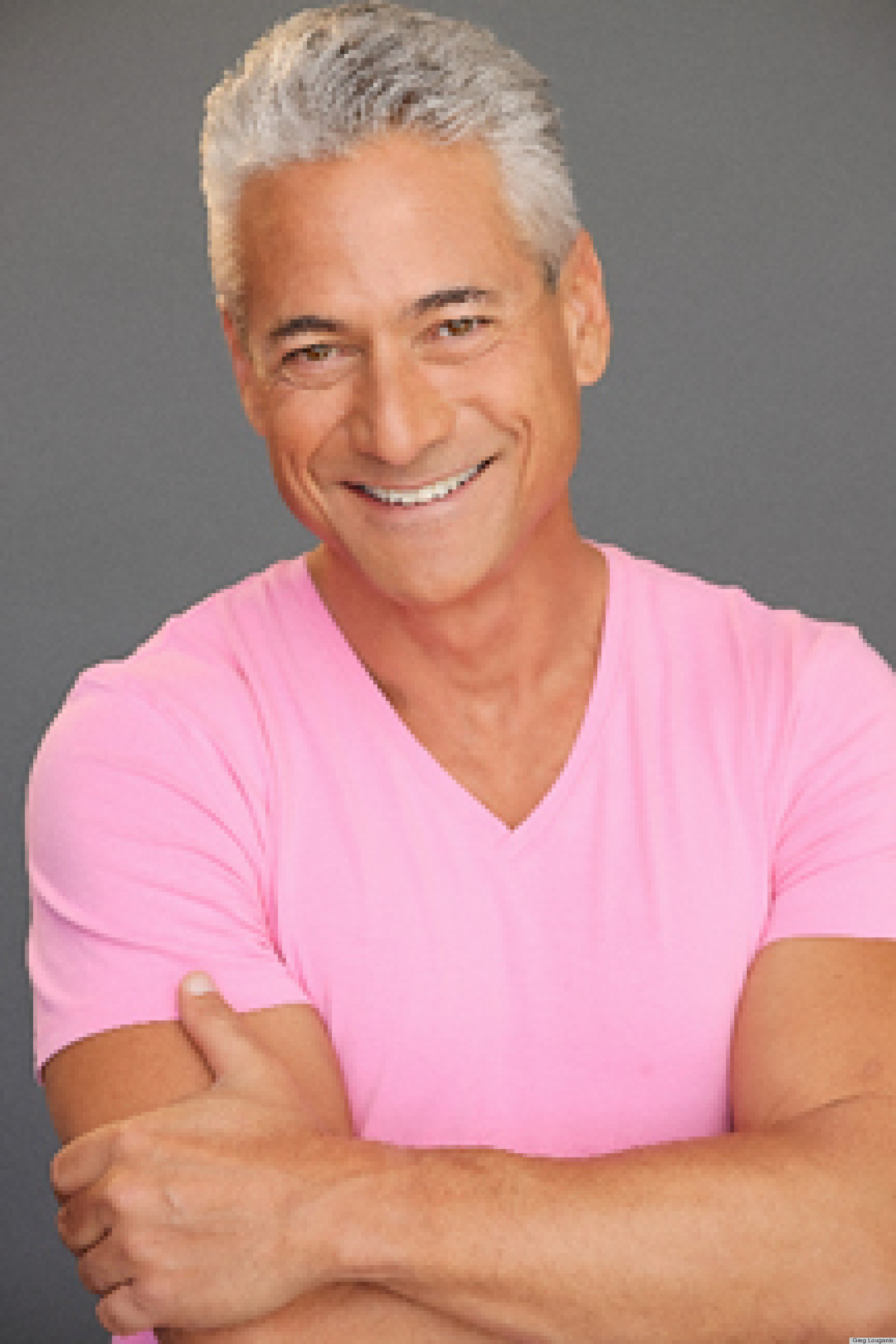 modern mobile homes with Greg Louganis Back On Board B 3086380 on Nist Iot Standards also Stock Photo Zimbabwe Traditional House 25068656 in addition Over Loved Modern Conserving Rose Seidler House further bayareahome additionally Greg Louganis Back On Board b 3086380.