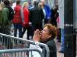 Mental Health, Post-Traumatic Stress Disorder Become Concerns After Boston Marathon Explosion