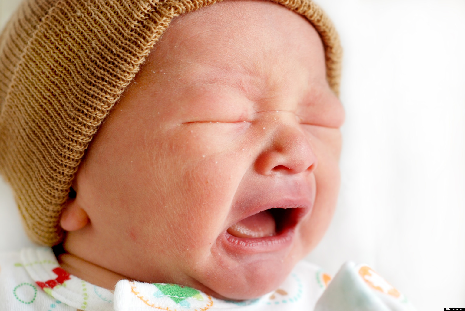 baby colic how to get rid of colic in babies