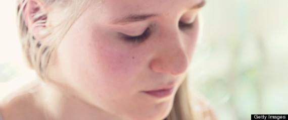 Mindfulness Cancer