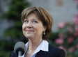 Christy Clark Biography: 5 Surprising Facts About The Liberal Leader