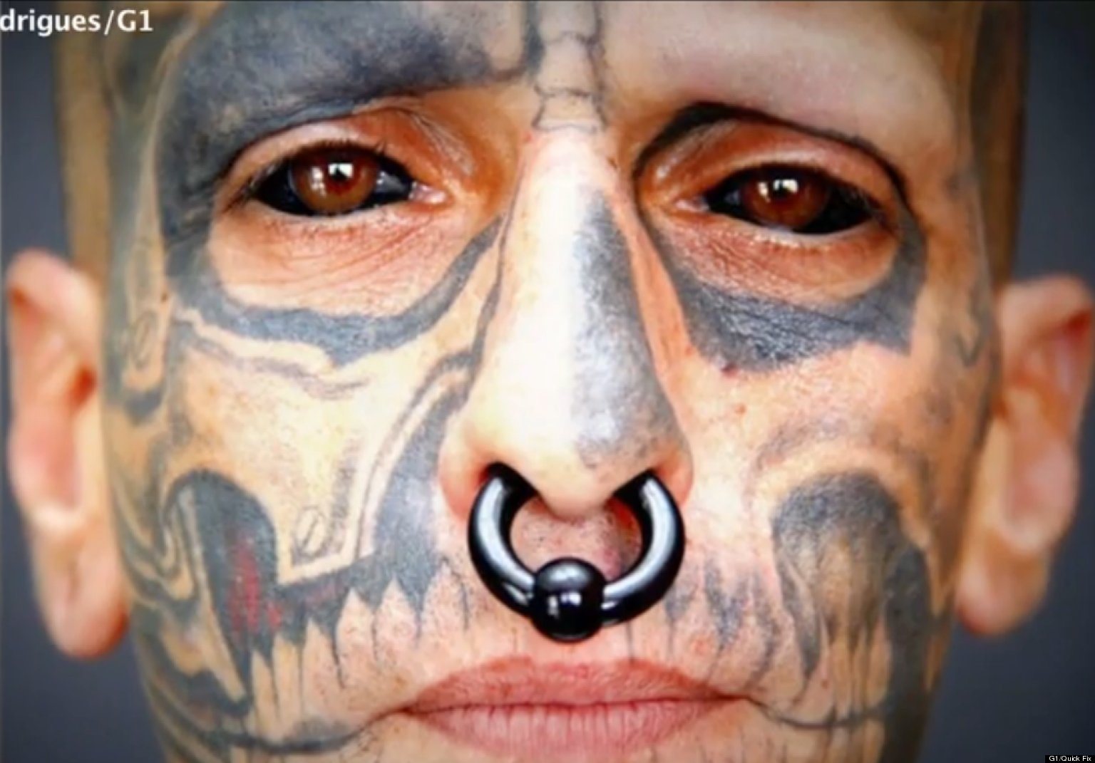 EYEBALL-TATTOOS-facebook.jpg