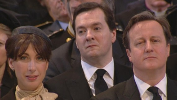 Ding Dong The Witch is Dead. - Page 8 O-GEORGE-OSBORNE-CRYING-570