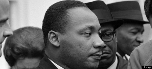 mlks birmingham letter essay King's letter from the birmingham jail inspired a national civil rights movement the goal was to completely end the system of segregation in every aspect of public life (stores, separate bathrooms and drinking fountains, etc) and in job discrimination.