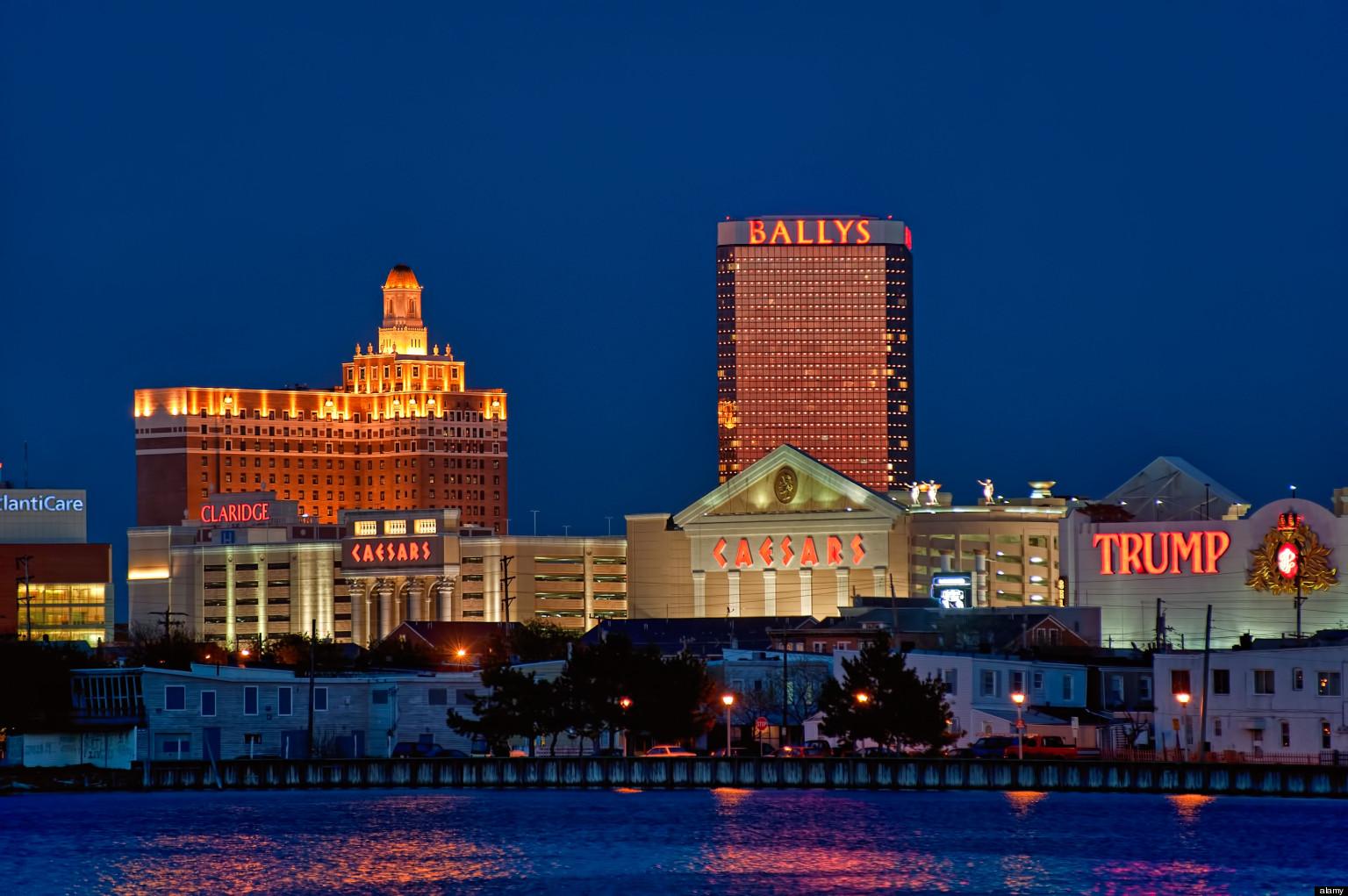 luck be a hotel  borgata hotel casino and spa u0026 39 s 10