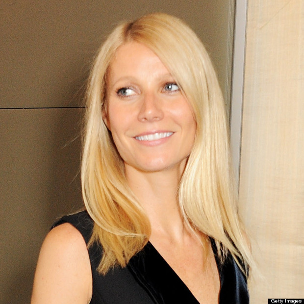 gwyneth paltrow most hated celebrity