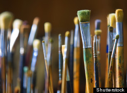 Are the Arts Too 'Middle Class'?