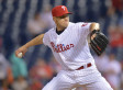 Jonathan Papelbon Says 'Obama Wants To Take Our Guns' And Talks Ballpark Security (VIDEO)