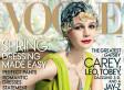 Carey Mulligan: Kardashian Not Unlike Daisy From 'Gatsby'