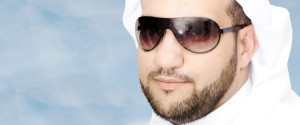Saudi Arabia Deports Handsome Men