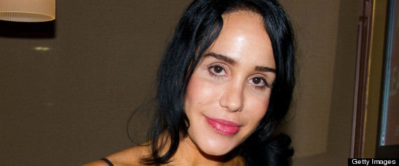 r-OCTOMOM-FRAUD-large570.jpg?7