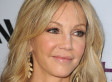 Semen Has Anti-Aging Benefits? If Heather Locklear Says So... (VIDEO)