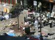 Boston Marathon Bombing Suspect NOT Arrested, Law Enforcement Source Tells CNN (UPDATE)