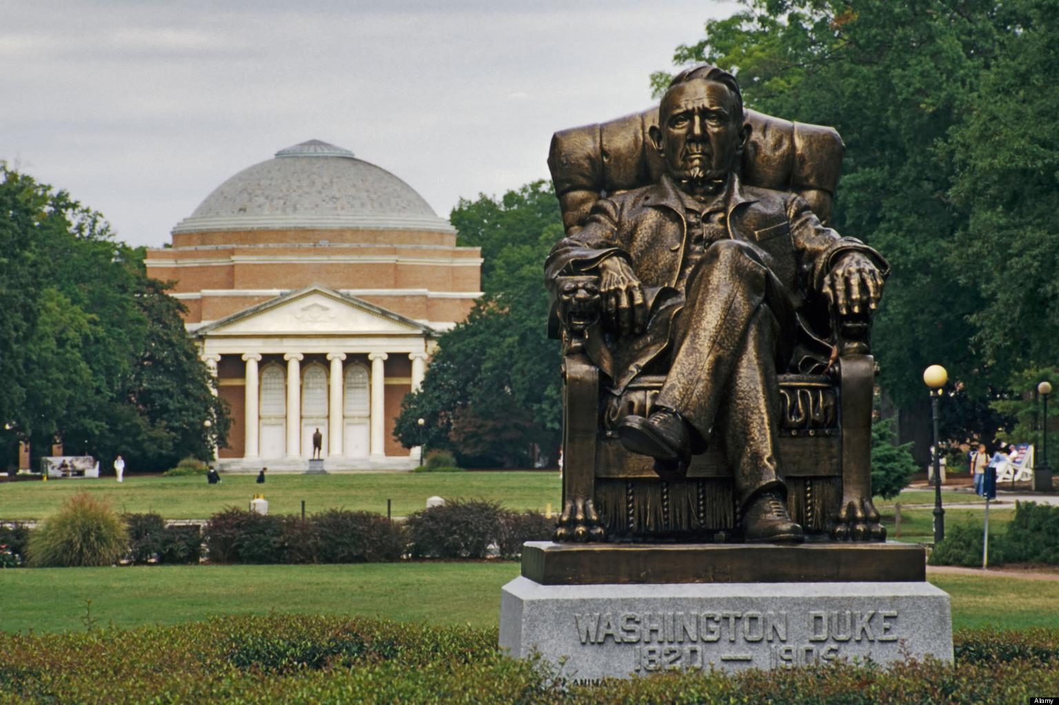 Duke University Approves Gender Confirmation Surgery ...