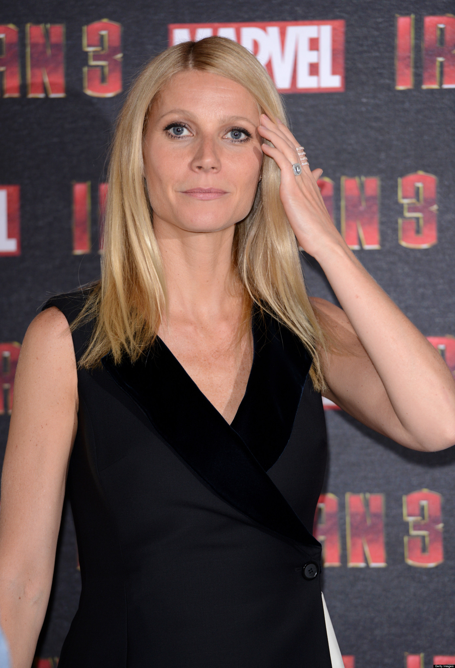 the most hated celebrity in hollywood is gwy h paltrow