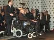 Stephen Hawking: Big Bang Didn't Need God