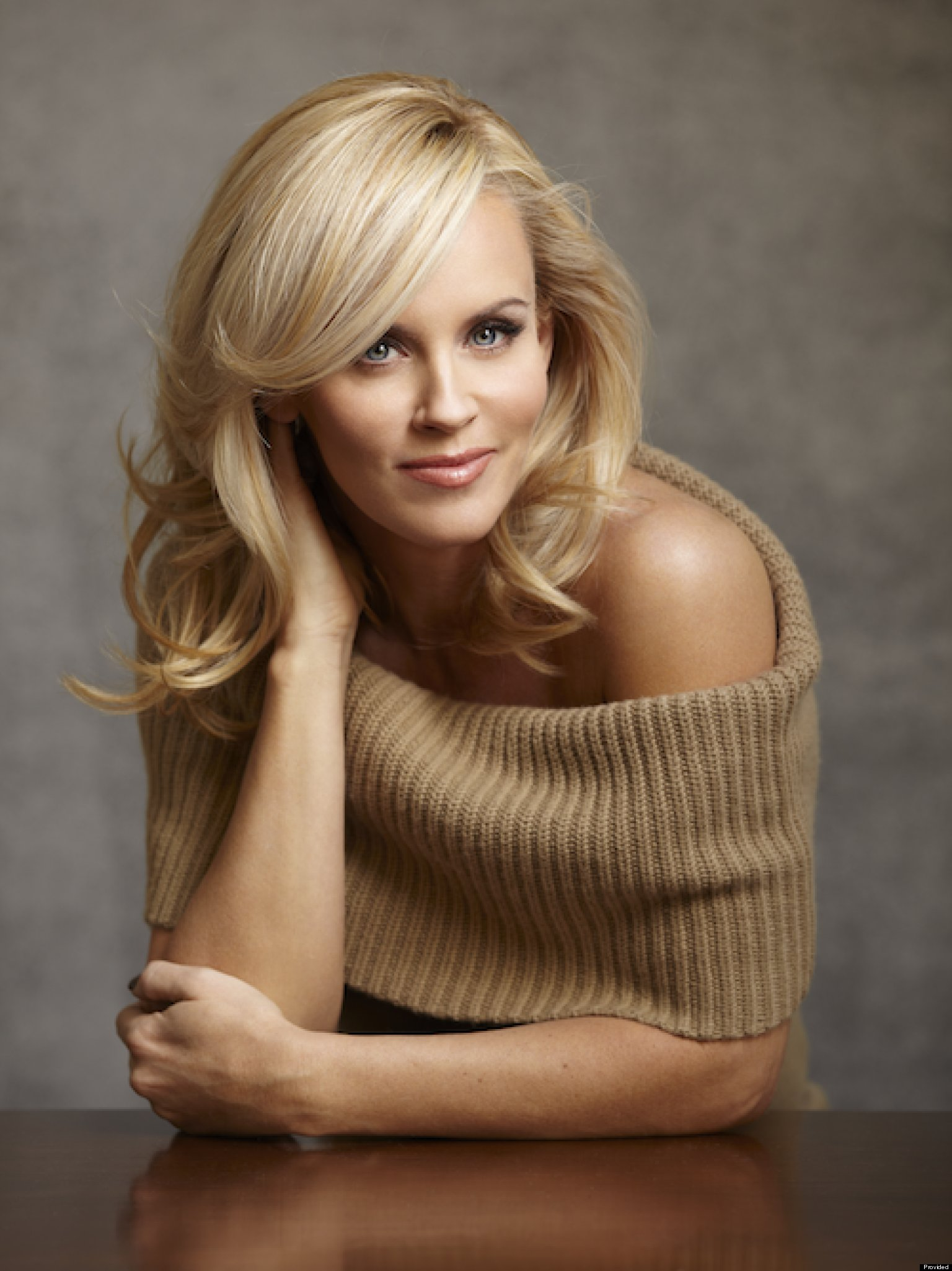 jenny mccarthy geneva il address