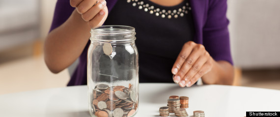 FINANCIAL LITERACY FOR WOMEN