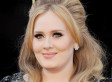 Adele Wedding: Singer Reportedly Planning A Low-Key Affair (VIDEO)