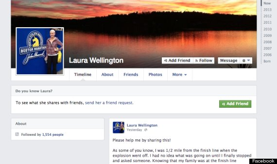 laurawellingtonfacebook