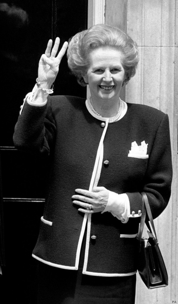 a biography of margaret hilda thatcher prime minister of the united kingdom Margaret hilda thatcher, baroness thatcher, lg, om, pc, frs (born 13 october 1925) was prime minister of the united kingdom from 1979 to 1990 thatcher.