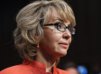 Gabrielle Giffords Eviscerates Senators After Vote To Reject Gun Background Checks Amendment