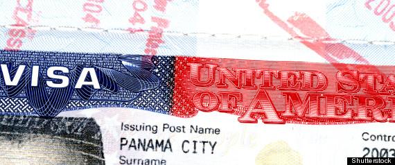 UNLIMITED VISAS IMMIGRATION