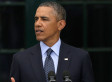 Obama Speaks On Gun Control After Vote Fails