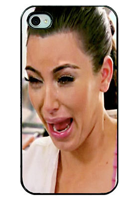 how to fake cry over the phone