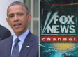 DOJ Calls Fox News Reporter James Rosen 'Co-Conspirator' In Leak Case; Journalists Outraged