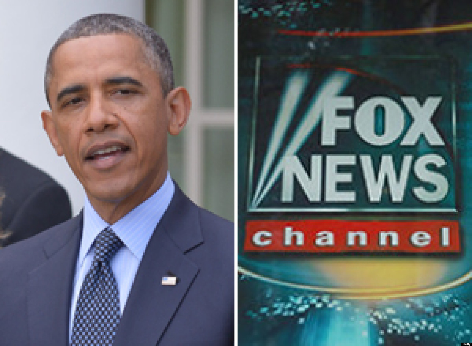 How Obama Administration Monitored Fox News Reporter