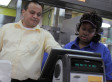 McDonald's Franchisee: 'Obamacare Will Negatively Hit Us Like Nothing Else'