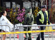 Boston Bombings Investigation Plagued By Vague Reports, Misinformation