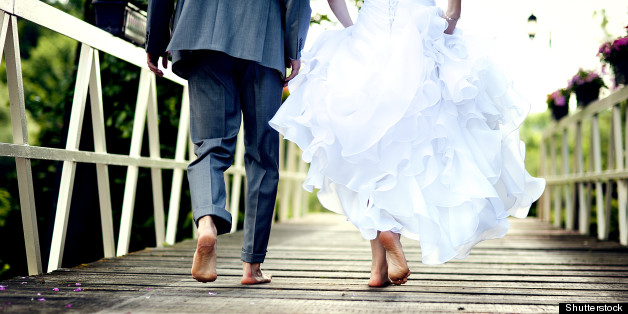 Bride  Everything You Need To Know To Plan Your Wedding  Huffpost