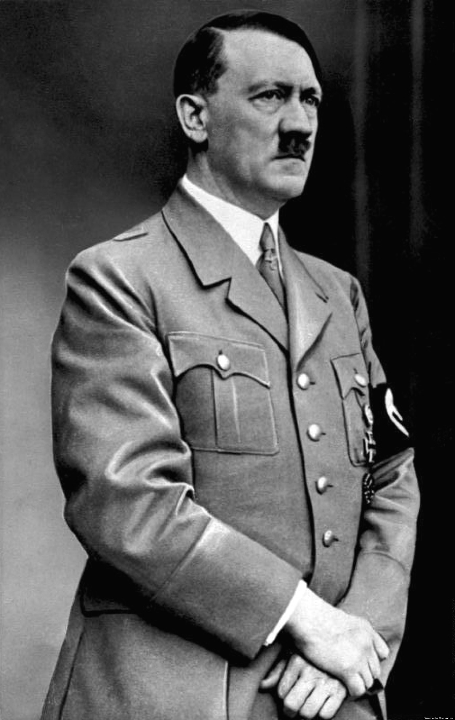 World War 2 Adolf Hitler