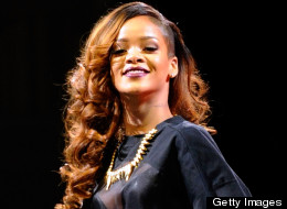 Rihanna Pregnant? Rumors swirl after singer cancels another concert because of illness