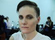 Casey Legler In Vogue: Feature Praises Female 'Male Model'