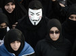 Anonymous' 'Your Anon News' Raises $54,668 On Indiegogo To Start A New News Site