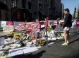 Post-Boston: Coping With the Psychological Aftermath