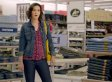 One Million Moms Group Wants Kmart's 'Ship My Pants' Commercial Pulled From The Air