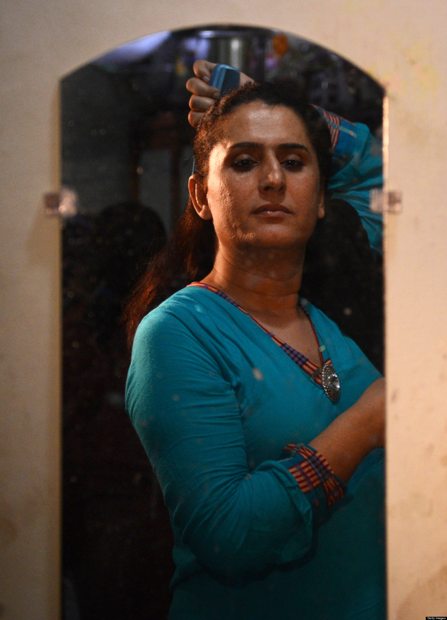 transgender and hijra community A continued lack of acceptance and opportunity means india's hijras are often  reluctant to take advantage of a 2014 law permitting a formal.