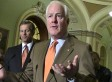 John Cornyn: Obama Took The 'Low Road' With Gun Control Remarks