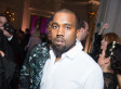 Kanye West On 'SNL'? Rumor Has Rapper Appearing On 'Saturday Night Live' In May