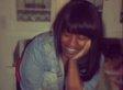 Erikka Yancy Spent $25,000 On Hair Weaves, HuffPost Blogger Explains Shocking Addiction (VIDEO)