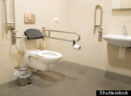 Cook Allegedly Filmed Women Using Restaurant Bathroom