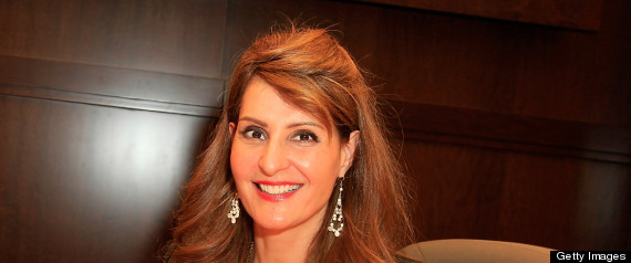 nia vardalos marriage