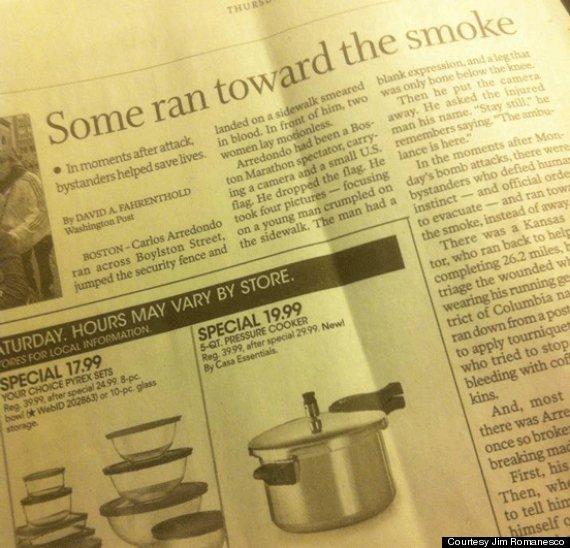 pressure cooker ad boston