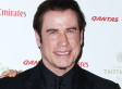 John Travolta's Weight Loss And Other Stars Who've Shed The Pounds (PHOTOS)
